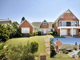 Lovemore Heights - Perfect Value and Location 4 Bedroom House