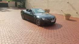 Bmw m3 up for sell