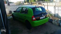 renault forsale cheap
