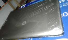 hp 630 core i3 laptop on sale