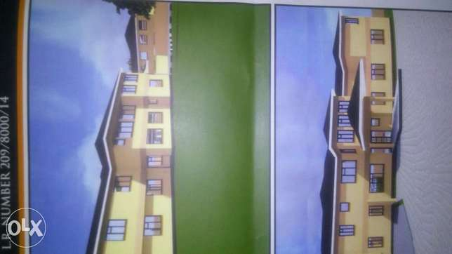 RedHill, Gigiri, Ideal Property For An Embassy Consulate For Sale Gigiri - image 3