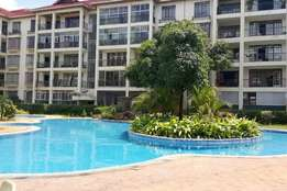 Lovely 2 bedroom apartments to let in Kahawa West