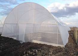 Belbar Drip Irrigation, Greenhouses and Dam-liners