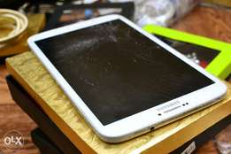 Samsung Tab 3 4G for sale