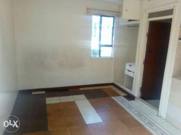 Studio apartment to let in Lavington Lavington - image 2