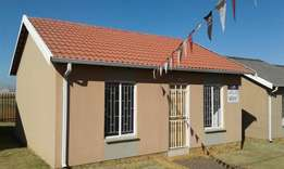 Brand New Houses for sale at around JHB