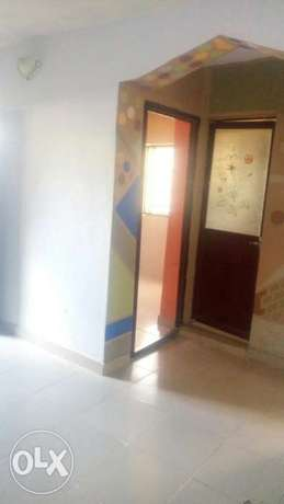 Decent Lovely 2bed Rooms Flat at Ajao Estate Isolo Lagos Mainland - image 4