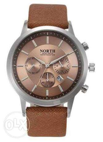 North watch