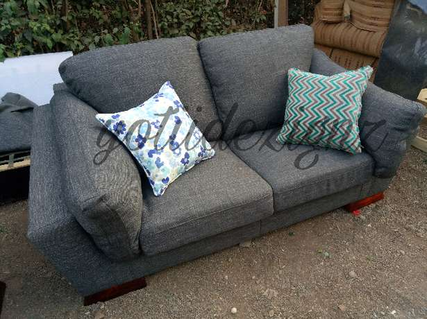 5 seater. Couch Ongata Rongai - image 2