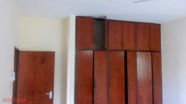 2 Bedroom apartment for rental in nyali citymall Nyali - image 3