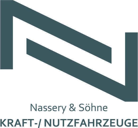 Nassery & Söhne Nutzfahrzeuge