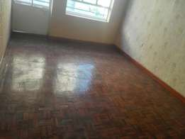 4 bedroom to let in South B