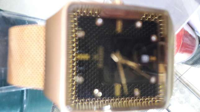 Rado...golden watches Zimmerman - image 6