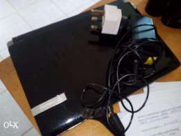 mini laptop for sell
