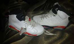 mens  Air max jordan shoes