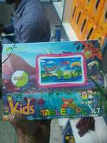 Brand new Kids tablet