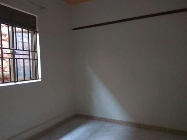 Worth it double for rent in Najeera at 250k Kampala - image 6