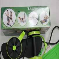 Revoflex Xtreme Fitness Kit