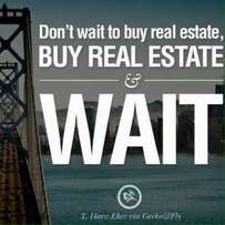 Buy Cheap Epe Lands Before Appreciation Sets In. N500K