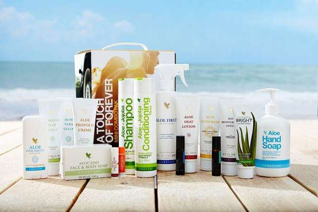 Forever Living Products Dobsonville - image 2