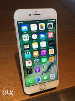 Apple IPhone 6 16gb for sale Gold