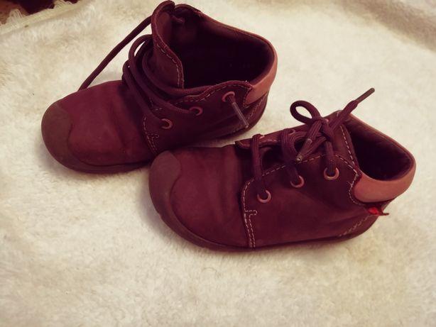 Ботиночки(elefant)  150 грн. - Дитяче взуття Кам янець-Подільський ... f6470cf95390c