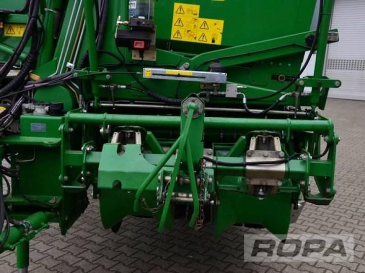 Wm Kartoffeltechnik 8500 - 2012 - image 6
