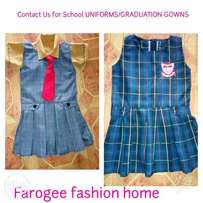 Farogee fashion home