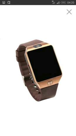 Direct US Android phone watch Owerri-Municipal - image 8
