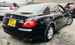 Hire purchase trade in for this mark x like Premio crown Allion sylphy