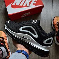 Buty Meskie Nike Air Max Olx .pl