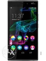 Game changer wiko