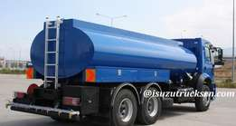 Water Supply in Mombasa County.