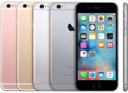 Looking for iPhone 6s / 6s plus / 7 / 7 plus will pay cash