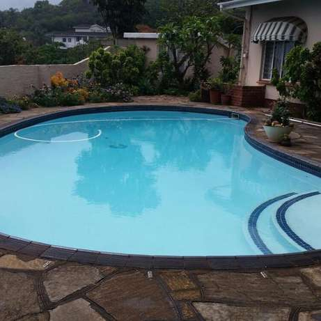 Skyblue Pool And Services Alberton - image 2