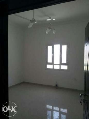 Two flats for rent.. Al Amerat 5/2, price reduced