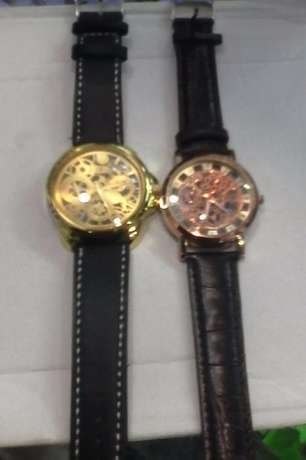 Wrist Watches at wholesale Thika - image 8