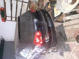 Golf 5 GTI for sale