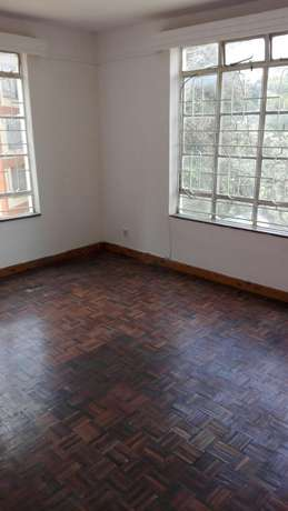 Comfort consult, 1br apartment with high quality finishes and secure Westlands - image 2