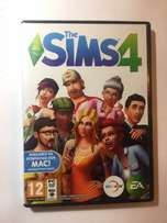 The Sims 4 AMAZING deal