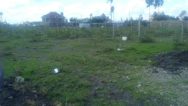 Prime plot at syokimau Syokimau - image 6