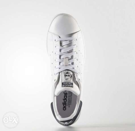 Adidas Stan Smith Sneakers Moudi - image 6