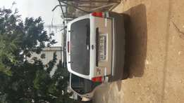 Hot cake,Ford escape for sale