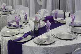Decor,Weddings,Events,Catering,Birthdays,Functions