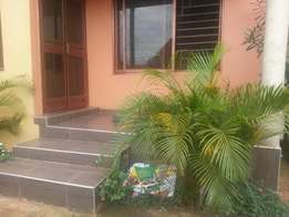 Beautiful home in Kampala mengo rubaga