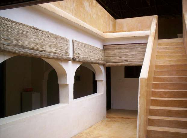 This house is in lamu Lamu Town - image 5