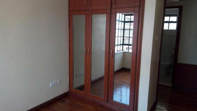 Newly Three Bedrooms Master Ensuite Apartments To Let In Ruaka Ruaka - image 5