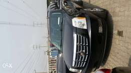 Super clean escalade for sale just buy and drive home