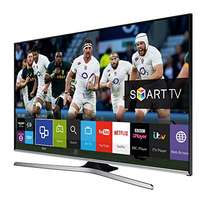 new brand 48 inch samsung smart tv connect wifi,youtube,google cbd shp