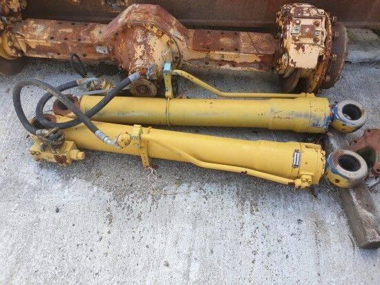 Liebherr hydraulic cylinder for  902 excavator